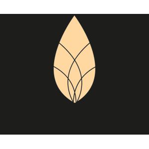 Praxis Nelumbo